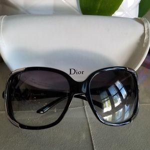 Christian Dior Sunglasses Copacabana